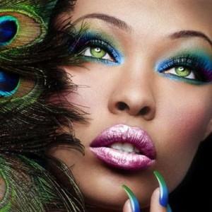 Natural Summer Makeup That Won T Burn Up Your Wallet